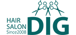 DIG リクルートサイト